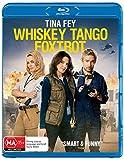 Whiskey Tango Foxtrot | NON-USA Format | Region B Import - Australia