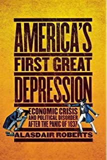 The causes of the panic of 1893 w jett lauck amazon books americas first great depression economic crisis and political disorder after the panic of 1837 fandeluxe Images