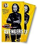Avengers 64 Set #1