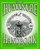The Humanure Handbook, Joseph Jenkins, 096442584X
