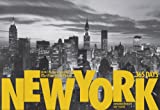 New York: 365 Days, New York Times Staff, 0810949423
