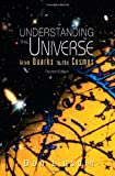 Understanding the Universe, Don Lincoln, 981437444X