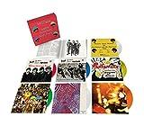 The Beatles Christmas Records Box [7' VINYL]
