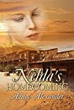 Nelda's Homecoming
