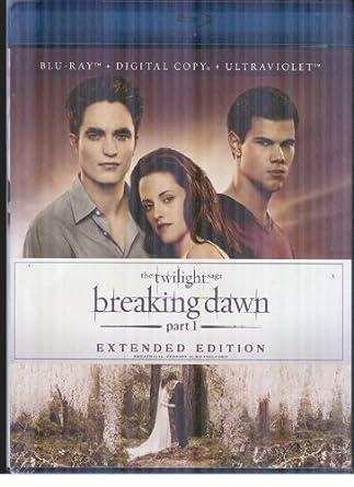 twilight breaking dawn part 1 full movie free download bluray
