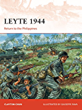 Leyte 1944: Return to the Philippines (Campaign)