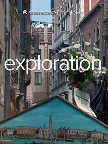 - Exploration for All Ages