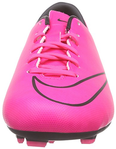rose Unisexe Football Enfant Rose Nike 651634 n0AXT1q
