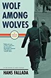 Wolf Among Wolves by  Hans Fallada in stock, buy online here