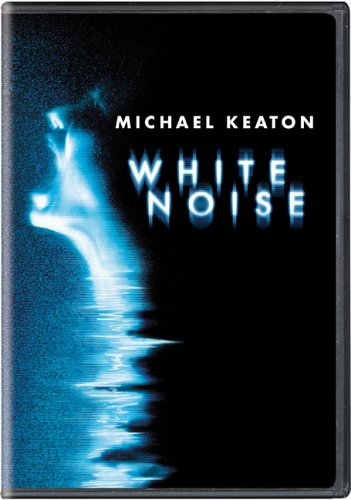 White Noise (Widescreen Edition) (White Gold Monkey)