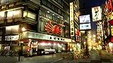 Kurohyou 2: Ryu ga Gotoku Ashura Hen [Japan Import]