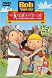 Bob the Builder - The Knights of Fix-a-Lot
