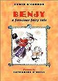 Benjy, Edwin O'Connor, 0879237953