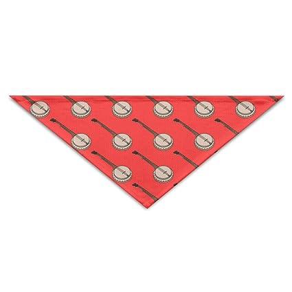 Dont Tread On Me Gadsden Flag Dog Bandana Collars Triangle Neckerchief Bibs Scarfs Accessories Pet Cats and Baby Puppies Saliva Towel