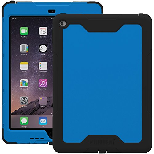 TRIDENT Case Cyclops Apple iPad product image