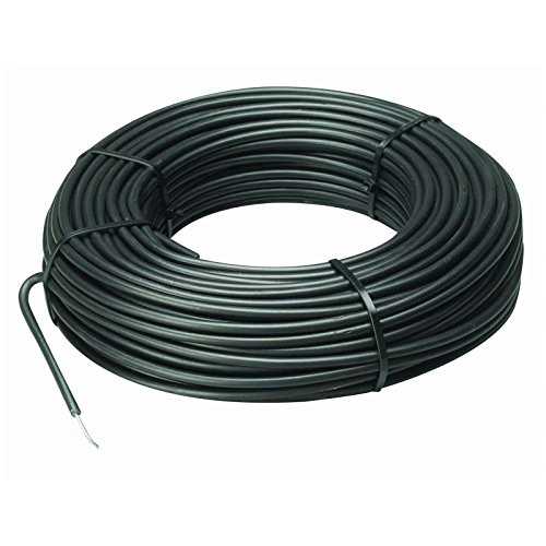 Compare price to insulated wire for electric fence | TragerLaw.biz