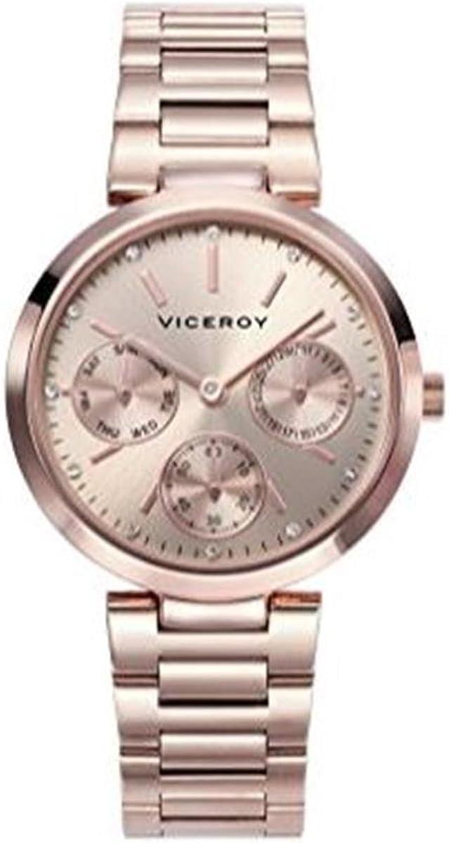 Reloj Viceroy - Mujer 40866-95