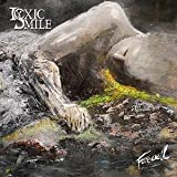 Farewell by Toxic Smile (2015-08-03)