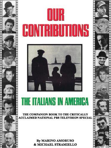 italian americans on pbs - 1