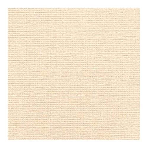 サンゲツ 壁紙43m シンプル  ホワイト 織物調 EB-9820 B06XKRV94X 43m|ホワイト3