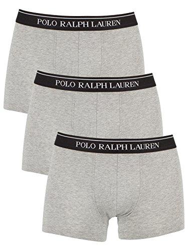 16247b69ad1cf7 POLO RALPH LAUREN Herren Shorts 3er Pack