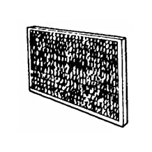Broan-Nutone RLSM65 Range Hood Filter