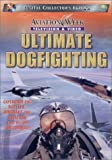 Aviation Week: Ultimate Dogfighting