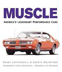 Mustang: The Original Muscle Car