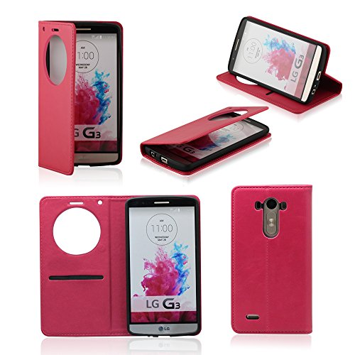 lg g3 window case - 6