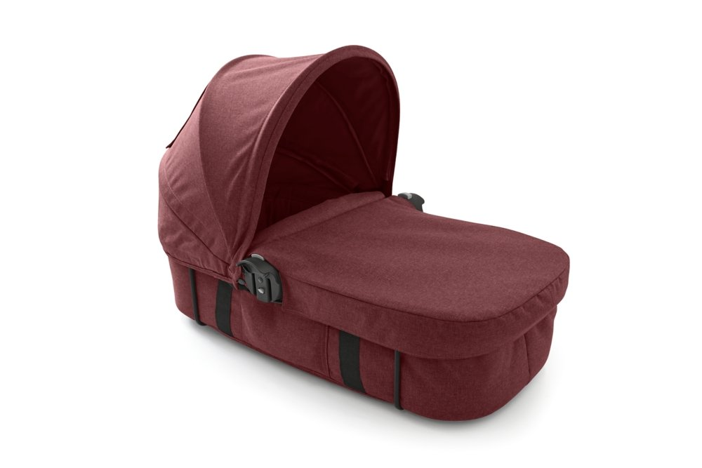 Baby Jogger City Select Lux Pram Kit, Port
