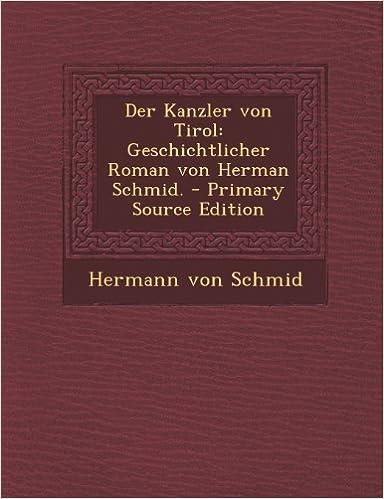 Heil(ung) in den Parzivalbüchern (German Edition)