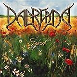 Igeret by DALRIADA (2011-02-21)