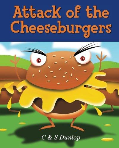 dunlop cheese - 1
