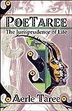 PoeTaree, Aerle Taree, 1424110645