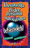 Defiendete!, Gershen Kaufman and Lev Raphael, 9688602264