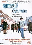 Small Faces [DVD] [1996]