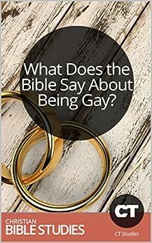 gay porn foto free