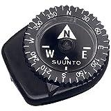 Suunto Clipper L%2FB NH Compass