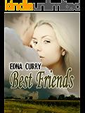 Best Friends (Minnesota Romance Novels Series)