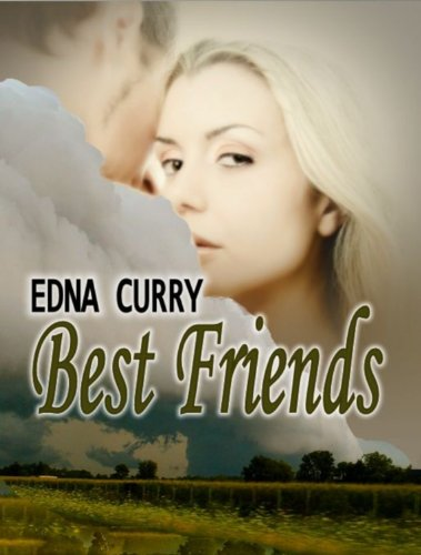 Book cover image for Best Friends