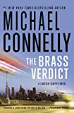 The Brass Verdict: A Novel (A Lincoln Lawyer Novel (2))