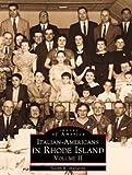 Italian-American in Rhode Island, Joseph R. Muratore, 0752412736