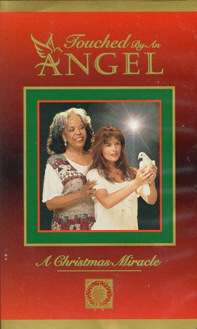touched-by-an-angel-a-christmas-miracle-vhs