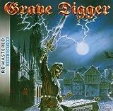 Excalibur by Gun Records Europe