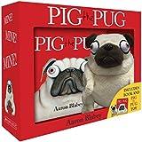 Pig The Pug Boxed Set