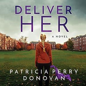 Deliver Her Audiobook