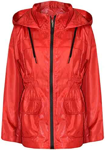 94f861f6a425 Shopping Jackets   Coats - Clothing - Girls - Clothing