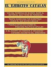 El Ejército Catalán