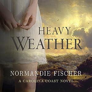 Heavy Weather Audiobook