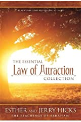 The Essential Law of Attraction Collection Paperback